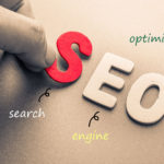6 Effective Ways To Create SEO-Friendly Website For Small Businesses