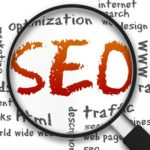 10 Notable SEO Tips One Should Need To Know