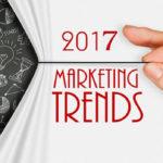 B2B Digital Marketing Trends In 2017