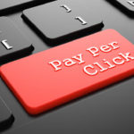 How To Use PPC To Amplify Your Brand And Get Success