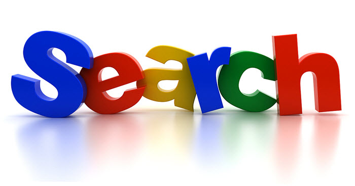 Essential Google Search Operators Every SEO Expert Should Know