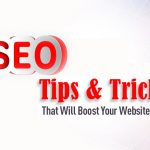 12 Most Useful SEO Tips For Your Website