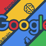 Google Algorithm Update – What It Means For Your SEO
