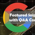 Optimizing Websites For Featured Snippets With Q&A Content