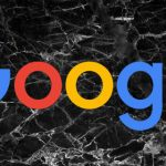 15 Of Google's Limits You May Not Know Exist
