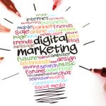 6 Trends That Will Impact Digital Marketing In 2018