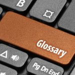 Top 20 SEO Terms For Beginners – SEO Glossary