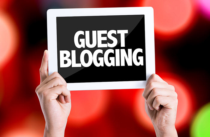 Top 10 Tips To Make Your Guest Posts Success