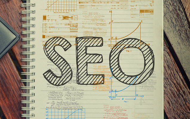 5 SEO Formulas That Will Boost Your Ranking