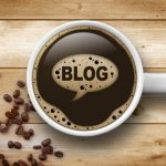 How To Optimize Your Blog Post For An SEO