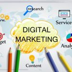 Simple Guidelines To Create Your Perfect Digital Marketing Strategy