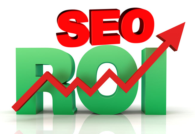 9 Simple High – ROI SEO Tactics for 2018