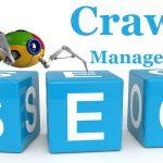 Basic Crawl Management for SEO