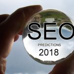Top 9 SEO Predictions In 2018