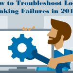 How To Troubleshoot Local Ranking Failures In 2018?