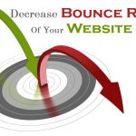 6 Tips To Decrease The Bounce Rate Of Your Website