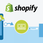 Tips To Grow Your Shopify E-commerce Store Using Content Marketing