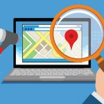 10 Local SEO Tips For 2018 To Boost Your Rankings In Google Local Search