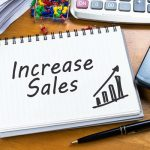How To Create Highly Relevant Content That Directly Drives Sales?