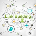 Tips To Make A Powerful Link Profile