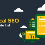 Technical Checklist For SEO – To Keep Mobile SERP Safe