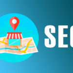 A Definitive Guide to Local SEO