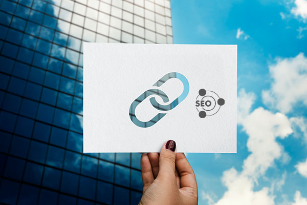 Link Building Is It Highly Important For SEO