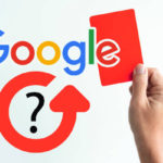 What Is a Google Penalty and How To Recover From It