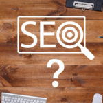 What is Guest Posting in SEO