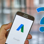 Why Should You Use Google AdWords & its Benefits?