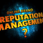 Unique Ways To Improve Online Brand Reputation