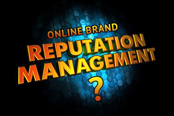 Unique Ways To Improve Online Brand Reputation