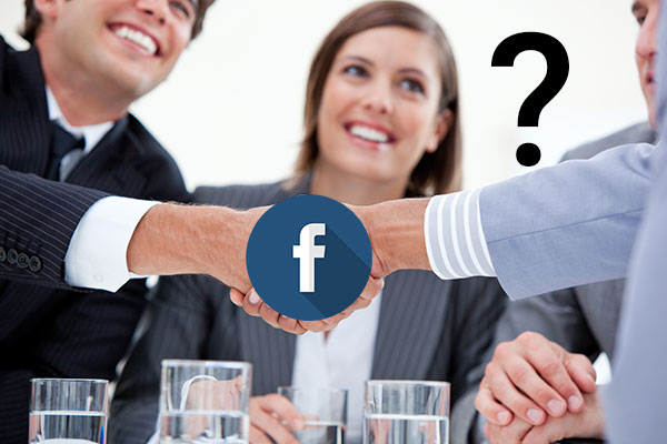 How to Use Facebook for promoting your business