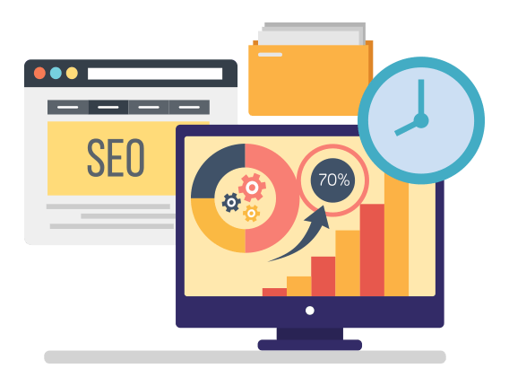 National SEO Services in Chennai