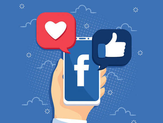 Targeted Facebook Marketing in Chennai