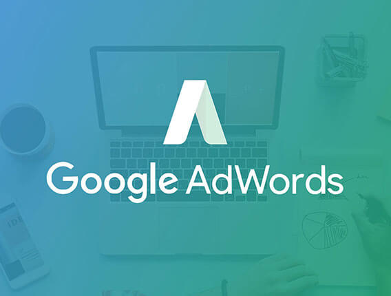 Advanced Google AdWords Management Services in Chennai
