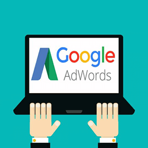 Google AdWords Management & Marketing Services icon